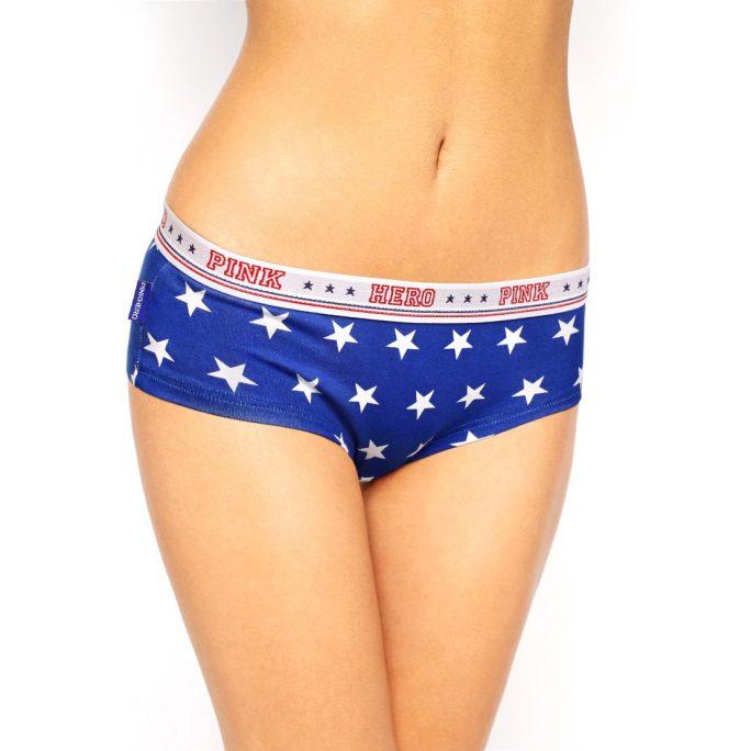 Freedom Panties