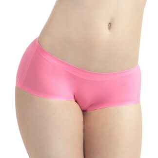 Slick and Elegant Sexy Panties