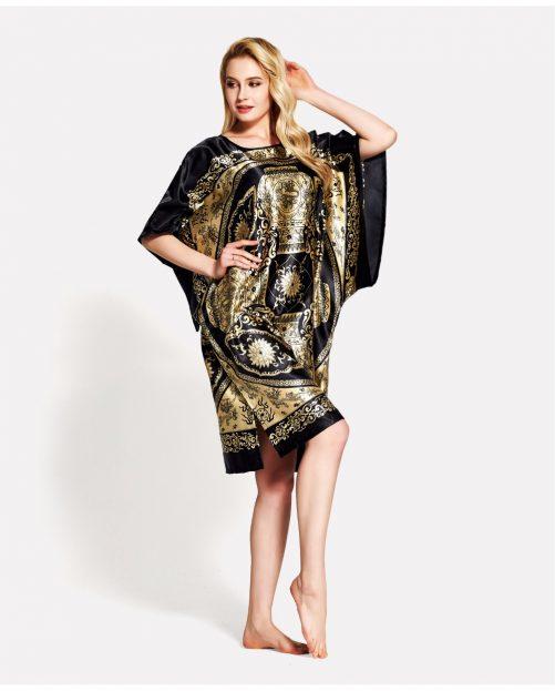 Stylish Sleepwear Robes
