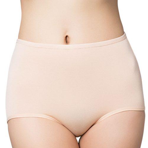 High waist Seamless Lingerie Wear