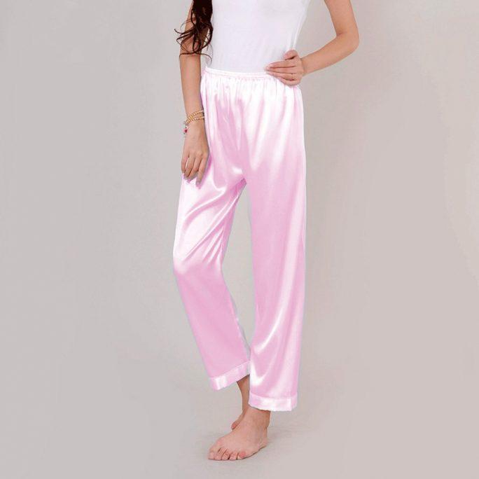 Hot Night Loose Pajamas