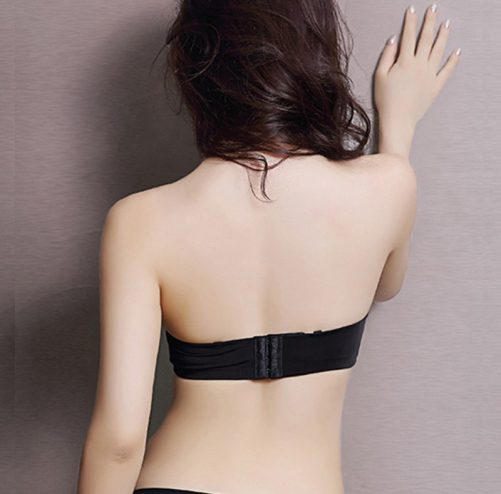 Premium Unique Style Underwear Set