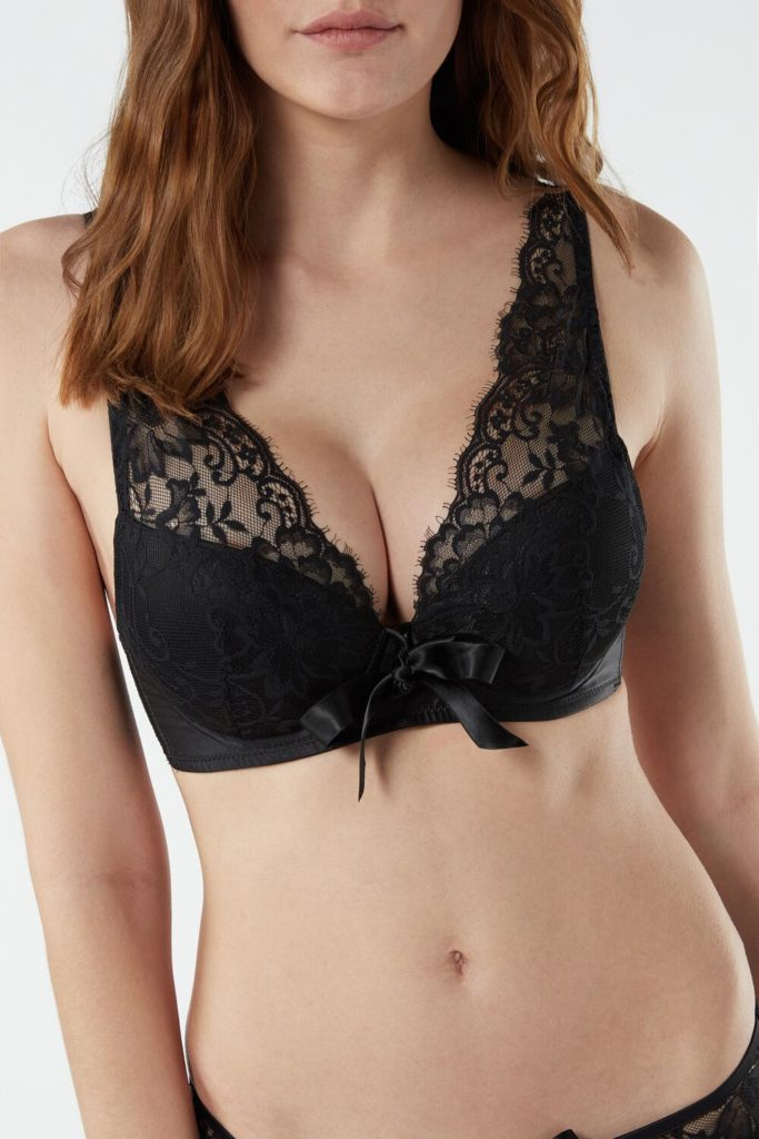 8 of the Best Tips and Tricks for Bras for Your Sexiest Self