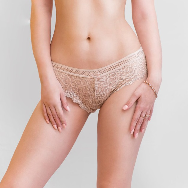 10 Best Cheap Lingerie You Must Buy to Turn Your Guy On
