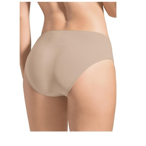 thick panties